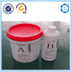 J300 Water-Based Polyurethane Adhesive for Sandwich Panel Using pictures & photos