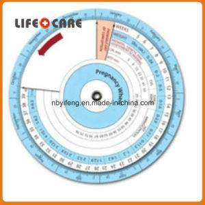 Pregnancy Due Date BMI Calculator pictures & photos