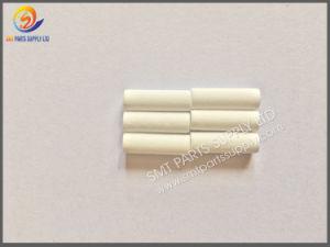 YAMAHA Yv100X Yv100xg Yg200 Filter K46-M8527-Cox K46-M8527-C00 pictures & photos