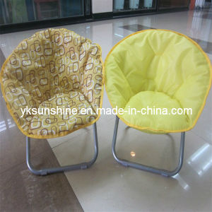 Folding Outdoor Tub Chair (XY-145C) pictures & photos