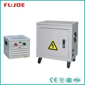 Sg-0.3kvasg-0.15kvasg Series Dry Type Transformer pictures & photos