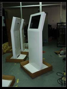 Touch Screen Kiosk (LX9009)