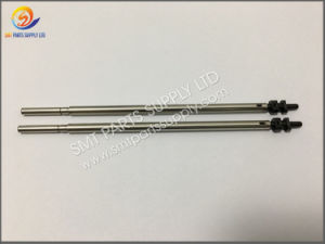 SMT YAMAHA Yv100xg Shaft Kgb-M71s0-50X pictures & photos