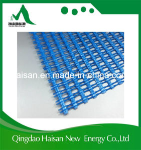 Alkali Resistant Fiberglass Mesh Net for Exterior Wall in USA pictures & photos