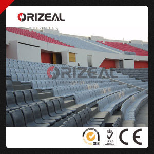 Stadium Plastic Seat, Football Stadium Seats, Soccer Stadium Chairs pictures & photos