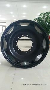 Tractor Wheel Rim pictures & photos