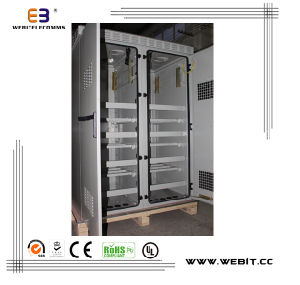 Customized Battery Cabinet pictures & photos