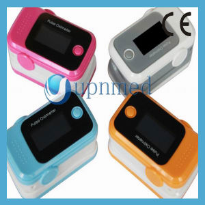 Finger Pluse Oximeter pictures & photos