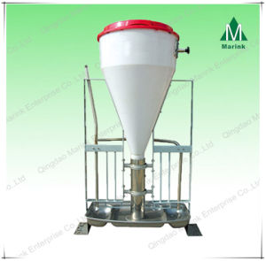 Pig Feeder for Livestock & Poultry pictures & photos