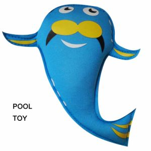 Neoprene Water Toy pictures & photos