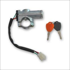 Ignition Switch Car Lock