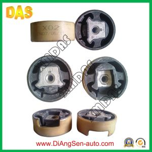 Automotive Parts for VW/Audi/Skoda/Seat Engine Mounting (1K0199868) pictures & photos