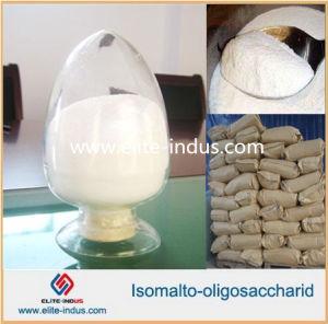 Topioca Isomalto-Oligosaccharide Powder Syrup pictures & photos