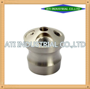 Steel Machine Parts China Machine Part-2017 New Products Technology Partners Wanted Central pictures & photos