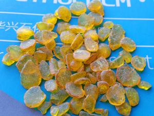 C9 Petroleum Resin 100 pictures & photos
