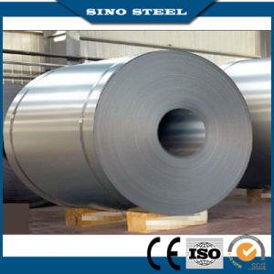 Oiled Z120 Zero Spangle Galvanized Steel Coil pictures & photos