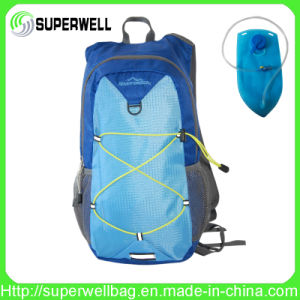 Multifunction Hydration Bags Sports Bags Water Carrier Polyester Backpack Bags