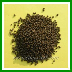 China DAP Fertilizer Surpplier, DAP Fertilizer 18-46-0 pictures & photos