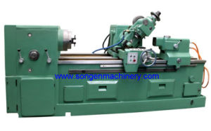 Maximum Milling Diameter 160 mm Spline Shaft Milling Machine pictures & photos