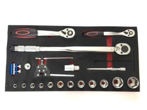 Motorcycle Professional Repair Tools pictures & photos