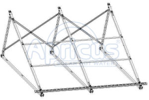 Roof Track Mounting Frame pictures & photos