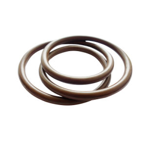 Seal Ring Made of FKM for Sealing pictures & photos