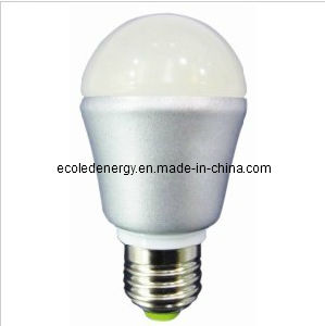 Ce and Rhos 5W LED Lamp LED Bulb pictures & photos