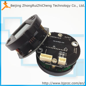 H2088t Capacitive Pressure Sensor Board / Pressure Transmitter pictures & photos