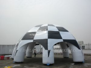 Inflatable Tents, Inflatable Dome Tent (K5029) pictures & photos