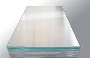 China Manufacturer Air Conditioning Aluminum Sheet Price pictures & photos