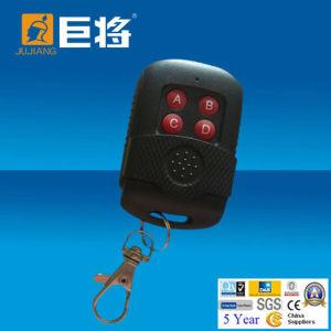 Remote Duplicator (JJ-CRC-SM06) pictures & photos