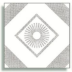Aluminium Ceiling (TL108) pictures & photos