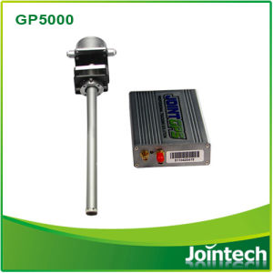 Vehicle Tracking Device with Digital Fuel Level Sensor pictures & photos