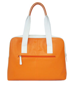 Wholesale Handbag Designer Shopping Bags (SW3028A) pictures & photos