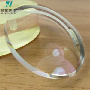 1.49 Flat Top Bifocal Lens (CE and FDA) pictures & photos