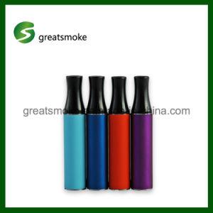 Fashionable Design M-Esmart Lady Electronic Cigarette