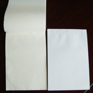 Cleaning Tissue pictures & photos