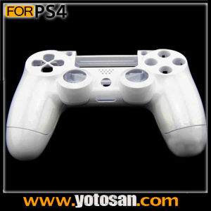 Wireless Controller Housing Parts Shell Replacement Kit with Buttons for PS4 pictures & photos