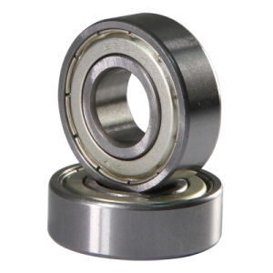 China ball bearing 6202zz electric motor bearing china for Electric motor bearings suppliers