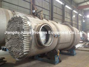 Falling Film Evaporator Heat Exchanger-Pressure Vessel pictures & photos