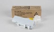 Compatible Kyocera Km1530 Toner Cartridges for Kyocera Mita Km-1525/1530/1570/2030/2070 Toner pictures & photos