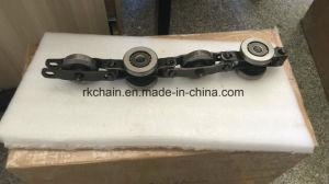 Heavy Duty Overhead Conveyor Chain for Conveyor System pictures & photos