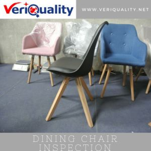 Dining Chair Quality Control Inspection Service at Anji, Zhejiang pictures & photos