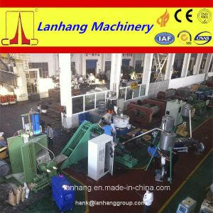 Cable Material Pelletizing Line (Banbury Mixer Pellletizing) pictures & photos