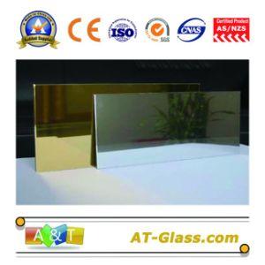 1.8mm, 3mm Aluminum Mirror/Glass Mirror/Decorative Mirror/Silver Mirror pictures & photos