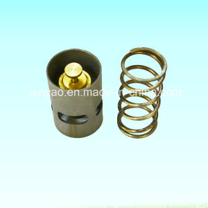Atlas Copco Radiator Thermostat Valve Kit Air Compressor Spare Parts pictures & photos