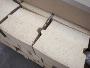 High Aluminium Brick