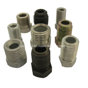 Steel Brake Tube Nuts for Brake Tube pictures & photos