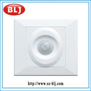 High Technical PIR Sensor Switch (BLJ-R125)