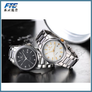Wholesale Waterproof Watch for Gift pictures & photos